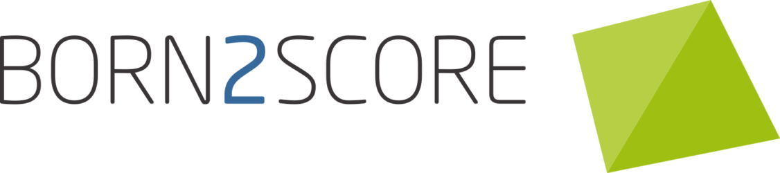 Born2Score